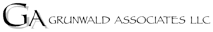 Grunwald Associates LLC logo