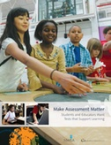 Make Assessment Matter (Grunwald Associates)
