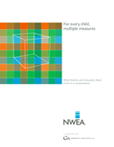 NWEA-GRUNWALD_Assessment_Perceptions